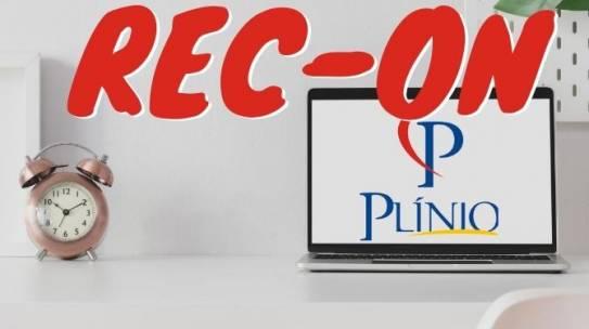 Rec-on Plínio